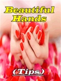 BeautifulHands mobile app for free download