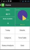 BunkMaster Free v2.1 mobile app for free download