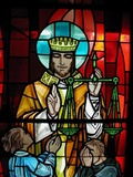 Christ the King mobile app for free download