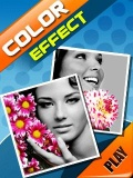 Color Effect 240X320 mobile app for free download