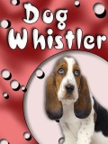 Dog Whisher 240X320 mobile app for free download