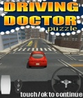 Driving Doctor Free mobile app for free download