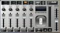 Drum Machine v1.3 S60V5 Signed mobile app for free download