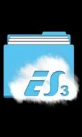 ES File Explorer mobile app for free download