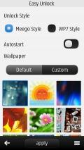 EasyUnlock V 1.03 mobile app for free download