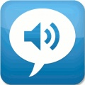 Facebook Voice mobile app for free download