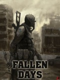 Fallen days mobile app for free download