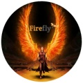 Firefly Browser 3.0.2 mobile app for free download