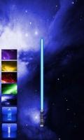 Force Saber of Light mobile app for free download