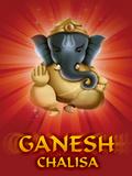 Ganesh Chalisa mobile app for free download