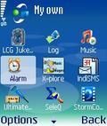 Handy alarmfullv j2zatxlu.sis mobile app for free download