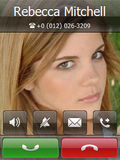 Iconsoft Phone Extension 2.2 Crkd mobile app for free download