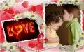 Insta Love Frames mobile app for free download