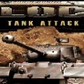 Loc Tank Attack 128x128 mobile app for free download