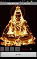Maha Mrityunjay Mantra Audio mobile app for free download