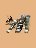 Mobile Diccionario Castellano mobile app for free download
