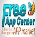 Mobile Helper mobile app for free download