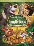 Mowgli in jungle book mobile app for free download
