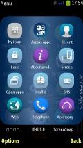 Mummo Access Apps v3.24(0) S60v5 S^3 Anna Belle Signed mobile app for free download
