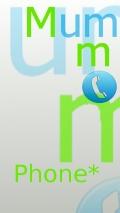 Mummo Easy Senior Phone mobile app for free download