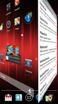 Nova Launcher Prime 2.0.1 mobile app for free download