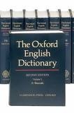 Oxford Dictionary mobile app for free download