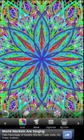 PicsArt Kaleidoscope mobile app for free download