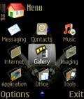 Pockettv mobile app for free download