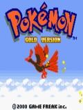 Pokemon Legend World (final version) mobile app for free download