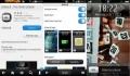 QT MMMOOO iUnlock Pro Slide Unlock v2.00(3) S^3 Anna Belle Signed mobile app for free download