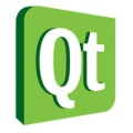 QT mobile app for free download