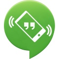 Quick Hangouts mobile app for free download