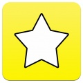 Quick Star mobile app for free download