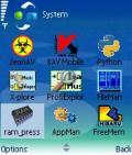 Ram Press mobile app for free download