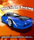 Real Speed Racing   Free Download mobile app for free download