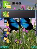 Riceler bin by sawon hasan mobile app for free download