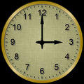 SC Dial Clock mobile app for free download