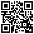 Scanner QR iNigma Reader v1.10(1) s60v5  anna mobile app for free download