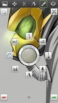 SketchBook Mobile mobile app for free download