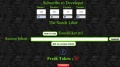 Sooch LIKER mobile app for free download