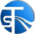 SymTorrent V 1.5 mobile app for free download