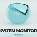 System Monitor 1.0 signed mobile app for free download
