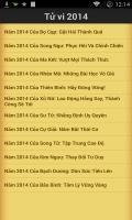 T Vi 12 Con Gip mobile app for free download