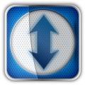 Teamviewer Video Tutor