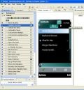 Theme maker ru mobile app for free download