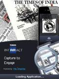 Times Intarct