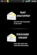 Top Secret Text   Lite mobile app for free download