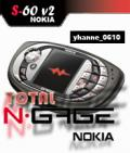 Total N Gage mobile app for free download