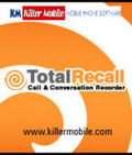 Total Recall HD MINI mobile app for free download