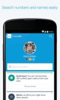 Truecaller   Caller ID & Block mobile app for free download